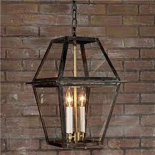 Nantucket Ceiling Light Outdoor Hinkley Lighting 2372 Nantucket 6 Inch Wide 2 Light