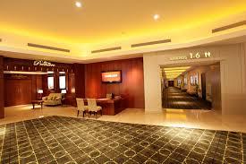 Xxi Indonesia Big Mall Xxi Samarinda Telah Resmi Beroperasi Cinema 21