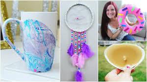 craft for home decor pinterest ideas donchilei com