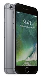 amazon unlocked phone black friday deals amazon com apple iphone 6 plus 16gb unlocked smartphone silver