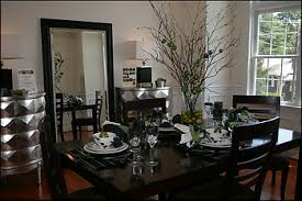 Dining Room Mirrors Home Decor Home Lighting Blog Mirrors