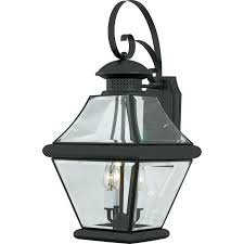 Quoizel Wall Sconce 19 Best Outdoor Sconces Images On Pinterest Outdoor Sconces
