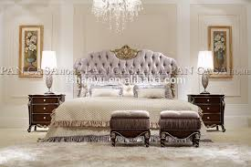 european style bedroom furniture new classic bedroom furniture bed french provincial bedroom