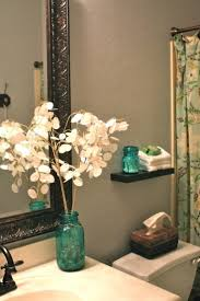 Star Wars Bathroom Accessories Home Design 1000 Images About Star Wars Room Ideas On Pinterest