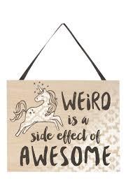 25 best unicorn quotes ideas on pinterest happy funny quotes