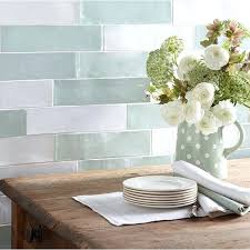 tiling ideas for kitchen walls ceramic for kitchen wall best kitchen wall tiles ideas on
