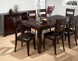 dining room simple furniture stores dining room sets for sale