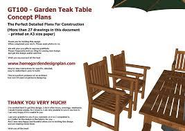 morris chair plans furniture plans woodworking pinterest greysrgreyt