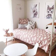 Baby Nursery Sumptuous Cute Room by Pink Girls Bedrooms 9 Sumptuous Design Inspiration 15 Cool Ideas