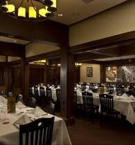 restaurants in dallas suburbs dallas fort worth tx party cache