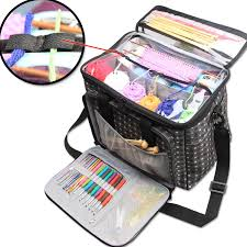 shop amazon com craft u0026 sewing supplies storage yarn storage