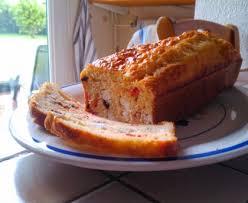 recette cuisine 3 cake salé 3 couleurs recette de cake salé 3 couleurs marmiton