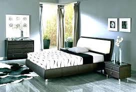 ambiance chambre adulte ambiance chambre adulte chambre adulte mur noir chambre dadulte
