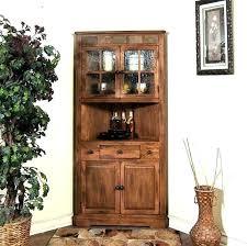 creative liquor cabinet ideas home liquor cabinet ideas homesbycarranza com