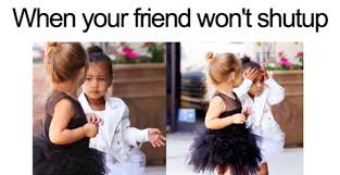 North West Meme - north west has become the sassiest meme around scoopnest com