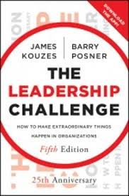 quotes about leadership and helping others 7 sure fire ways great leaders inspire people to follow them