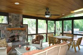 Screened In Patio Designs Patio Ideas Screened Patio Design Ideas Screened Porches