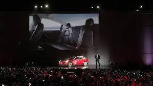elon musk gets the 35 000 tesla model 3 price tag he wanted u2014 but