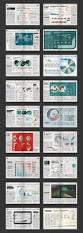 best 25 times newspaper ideas on pinterest newspaper design la