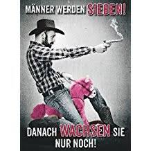 lustige postkarten spr che suchergebnis auf de für männer sprüche sprüche und