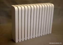 Radiator Cabinets Dublin Beautiful Modern Radiator Covers 52 Modern Radiator Covers For