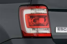Ford Escape Engine Light - 2012 ford escape reviews and rating motor trend