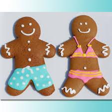 100 best gingerbread images on pinterest bakeries christmas