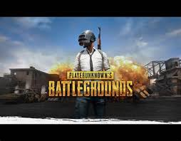 pubg new map xbox pubg news big xbox changes before release date more desert map