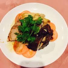 beijing garden restaurant 32 photos u0026 54 reviews chinese 230