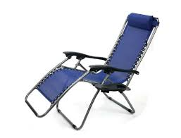 xtremepowerus zero gravity chair review outdoor furniture review