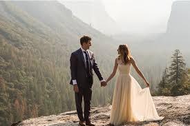 schone bride