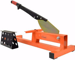 hausen laminate flooring cutter new cheaper than b u0026q or homebase