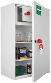 Bathroom Medicine Cabinets Ideas Interior Design 15 Replace Bathroom Countertop Interior Designs
