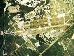 801 t t s airbats chitose airport