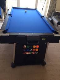 3 in 1 pool table air hockey mightymast leisure revolver 7ft 3 in 1 multigames table pool air