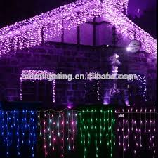 led christmas lights walmart led christmas lights walmart