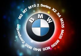 name of bmw bmw trademarks 2 series m2 m7 m10 and littany of m performance