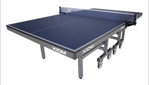 silver extreme ping pong table price admin author at smash table tennis