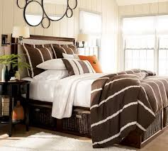 Collections Of Beautiful Room Design Interior Design Ideas - Ideas for beautiful bedrooms