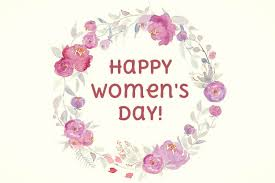 day wishes women s day wishes