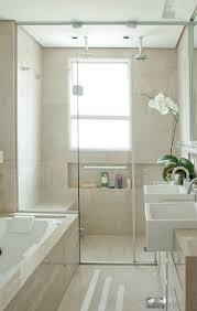 bathroom design for small bathroom bathroom design ideas