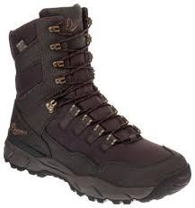 men u0027s hunting boots bass pro shops
