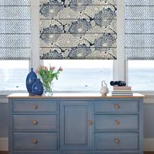 Drapes Dallas Best Movers In Dallas With Rustic Bathroom And Bathroom Cabinets