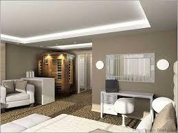 Delightful Ideas Best Color For Living Room Lovely Best Wall - Best color to paint a living room