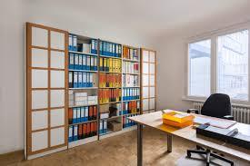 Schlafzimmerschrank Konfigurieren Wohnideen U0026 Einrichtungstipps