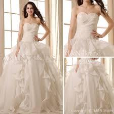 Greek Style Wedding Dresses Wedding Dresses 2013 Elegant Greek Goddess Style Bridal Dresses