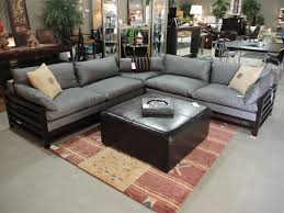 Modern Furniture Consignment by Modern Furniture Consignment Seattle Unusual Sofa Maifren