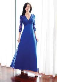 blue bridesmaid dresses blue bridesmaid dresses