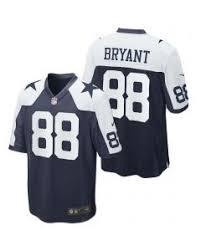 dallas cowboys apparel cowboys jerseys cowboys shop