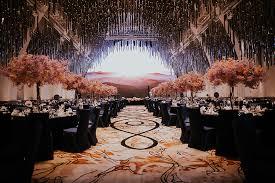 wedding backdrop design singapore the wedding scoop